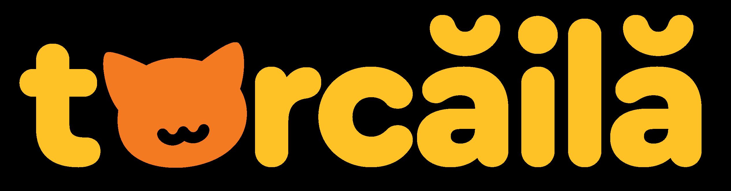Torcaila
